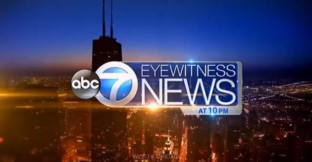 5AM-NEWS-OPEN-ABC-7