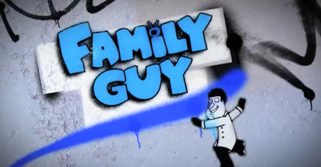 Family-Guy-e1469055331320