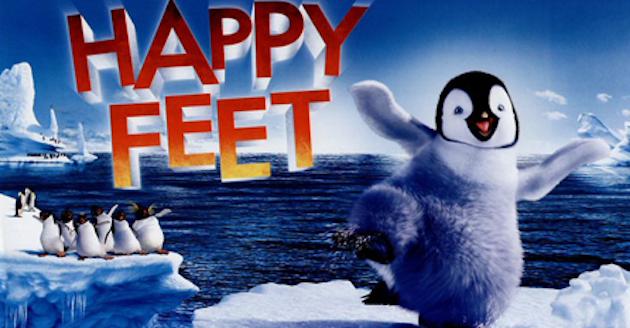 Happy-Feet-e1469054912797