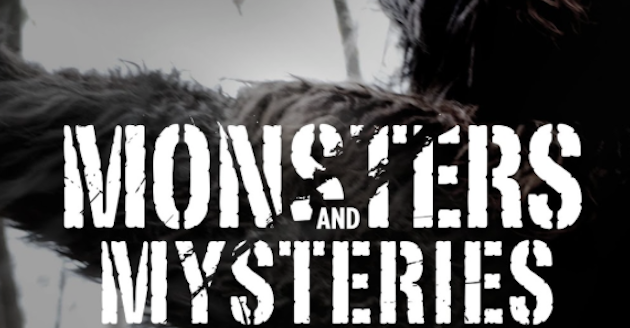 MONSTERS-AND-MYSTERIES-e1469054525397