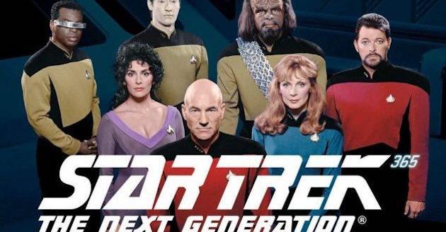 Star_Trek_The_Next_Generation_365_cover-e1469053650689