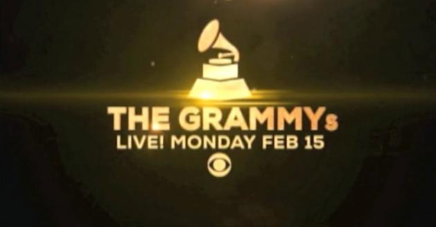 The-Grammys-e1469055017677