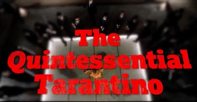 The-quintessential-taratino