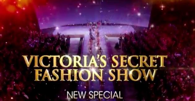 Victorias-Secert-e1469055435460