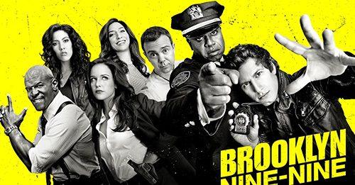 brooklyn-nine-nine-52eecc59dab81