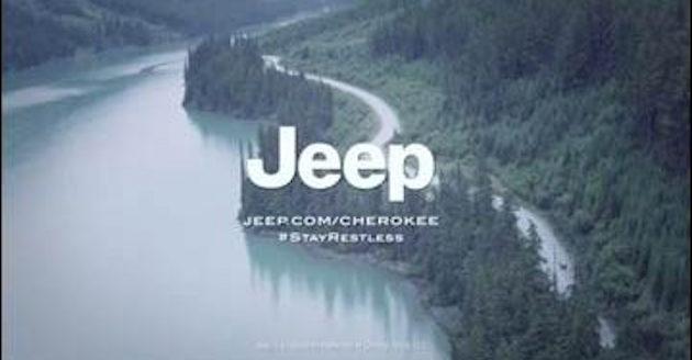 jeep-e1469055392663
