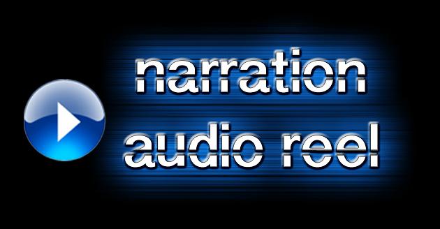 narration