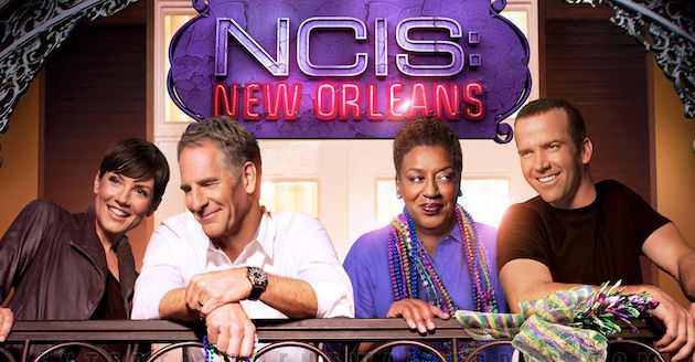 ncis-new-orleans-a-rough-start-leads-to-acceptance-944540