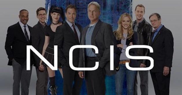 ncis-tv-show-e1469053517139