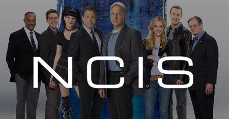 ncis-tv-show