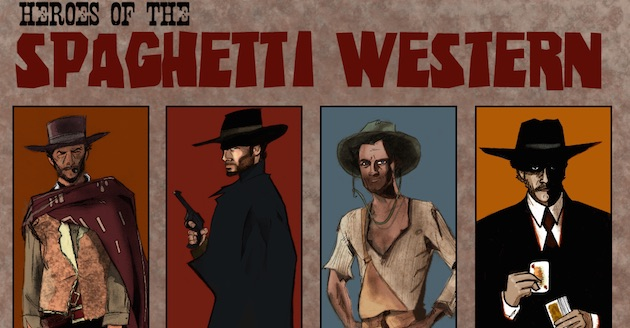 spaghetti_western_wallpaper.jpg-2
