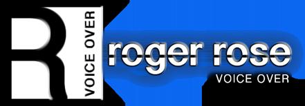 LogoStraight
