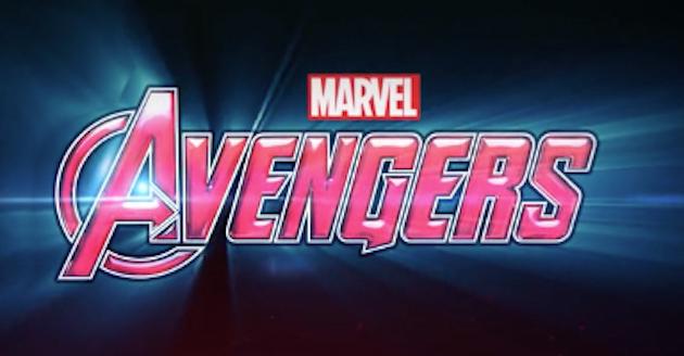MarvelAvengersLego
