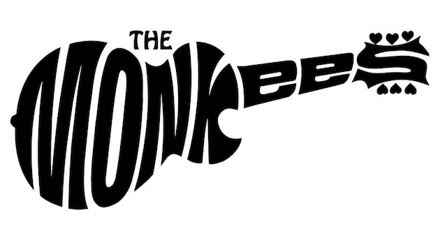 The-Monkees-logo