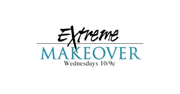 extremem-make-over