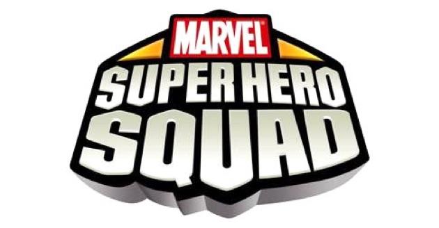 marvel-super-squad-logoj
