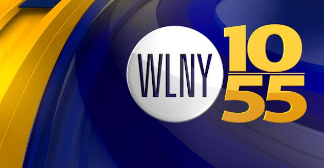 wlny_bg_logo